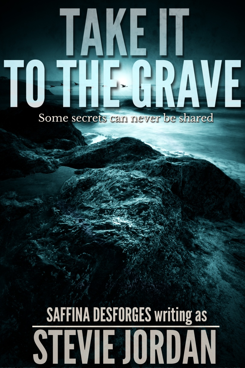 TAKE IT TO THE GRAVE COMPLETED DESIGN