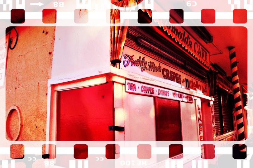 wontsaveblogpic